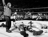 Raw-30-4-2007.5