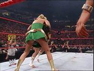 Raw 10-27-07 1 (2)