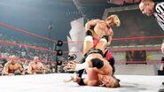 Raw 10-4-04 1