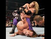 Royal Rumble 2005.4