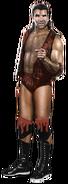 ScollHall nWo WCW