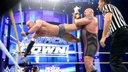 September 17, 2015 Smackdown.22