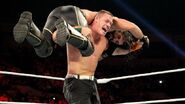 September 21, 2015 Monday Night RAW.56