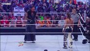 Shawn Michaels' Best WrestleMania Matches.00032