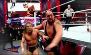 This Week in WWE 316.00002