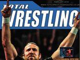 Total Wrestling - February 2016