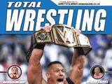 Total Wrestling - February 2017