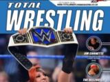 Total Wrestling - October 2016