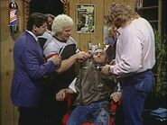 Tuesday Night Titans (May 31, 1985) 8