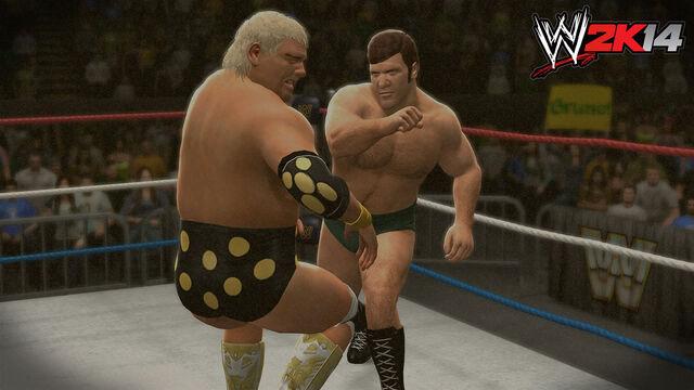 File:WWE 2K14 Screenshot.131.jpg