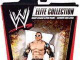 WWE Elite 6