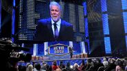 WWE Hall of Fame 2015.82