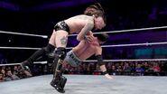 WWE Live Tour 2017 - Liège 7