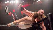 WWE Road to WrestleMania Tour 2017 - Regensburg.14