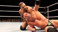 WWE WrestleMania Revenge Tour 2012 - Moscow.7
