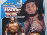 Giant Gonzales (WWF Hasbro 1993)