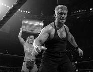 WrestleMania 22.42
