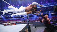 WrestleMania 34.63