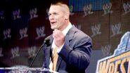 WrestleMania XXIX Press Conference.5