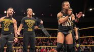 10-24-18 NXT 1