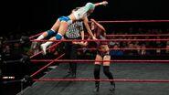 11-14-19 NXT UK 5
