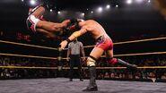 11-6-19 NXT 32