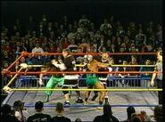 2-7-95 ECW Hardcore TV 13