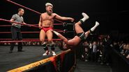4-3-19 NXT UK 28
