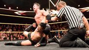 5-10-17 NXT 15