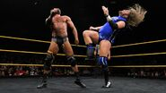 5-9-18 NXT 21