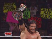 7-3-07 ECW 5