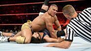 8-7-17 Raw 18