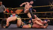 9-1-20 NXT 21