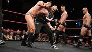 9-11-19 NXT UK 7