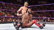 9-26-16 Raw 23