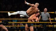 August 29, 2018 NXT results.15