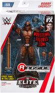 Bobby Lashley (WWE Elite 69)