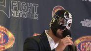 CMLL Informa (August 8, 2018) 16