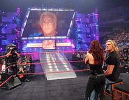 December 26, 2005 RAW.7