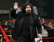 December 5, 2005 Raw Erics Trial.10