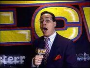 ECW Hardcore TV 6-6-95 5