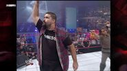 For All Mankind The Life & Career of Mick Foley.00020