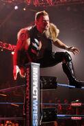 Impact Wrestling 4-17-14 35