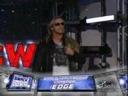 January 15, 2008 ECW.00001