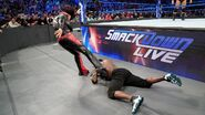 January 29, 2019 Smackdown results.17
