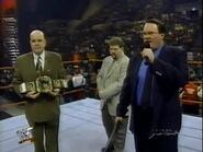 January 5, 1998 Monday Night RAW.00009