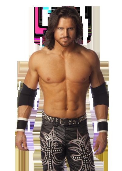 John Hennigan | Pro Wrestling | FANDOM powered by Wikia