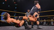 July 22, 2020 NXT results.21