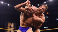 July 22, 2020 NXT results.28