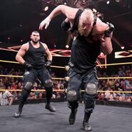 July 26, 2017 NXT results.7
